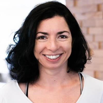 Rita Kaplan, Designer