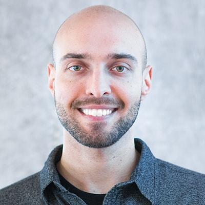 Anton Lubenko, Marketing