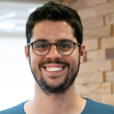 Yuval Neeman, Finance