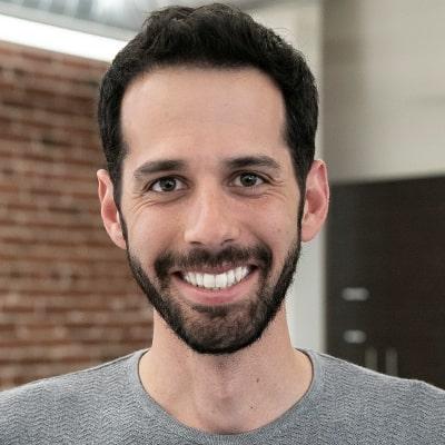 Gil Segev, Sales