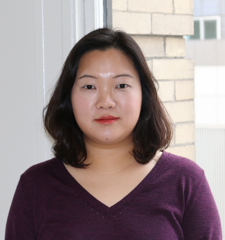 Joo Yun Hun, Sales