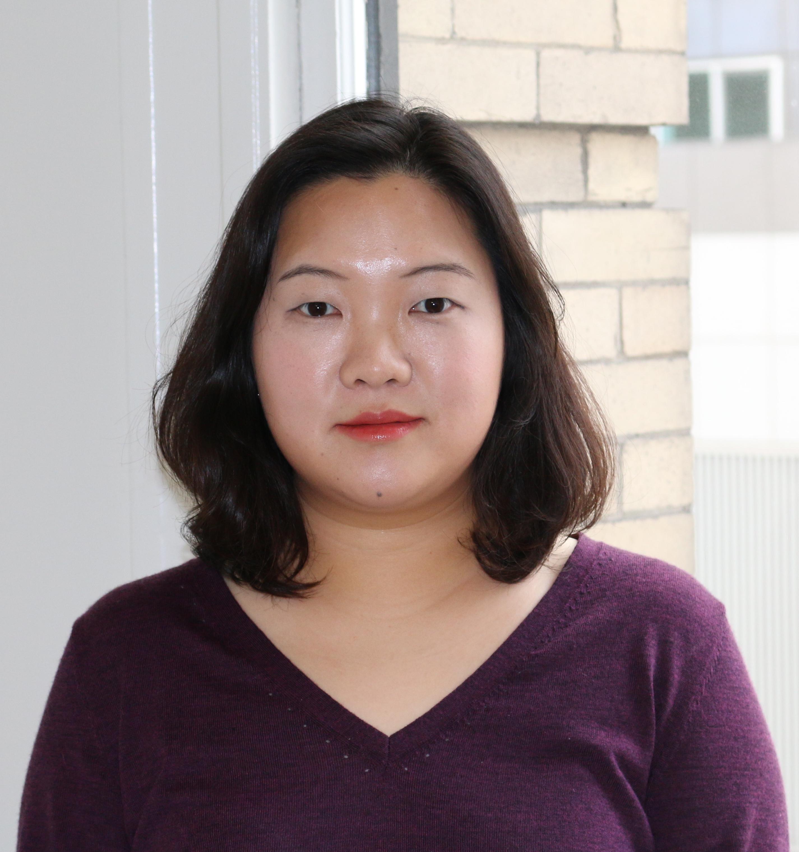Joo Yun Han, Sales