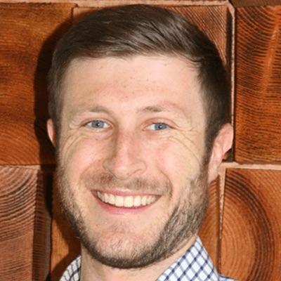 Paul Kehoe, Account Executive