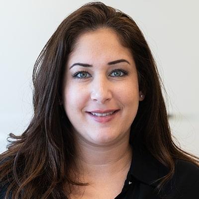 Jasmin Hami, sales
