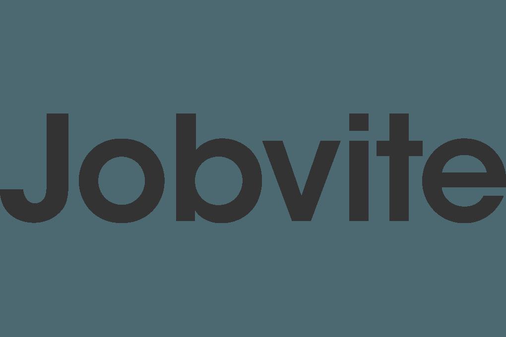 Jobvite-Logo-EPS-vector-image-1