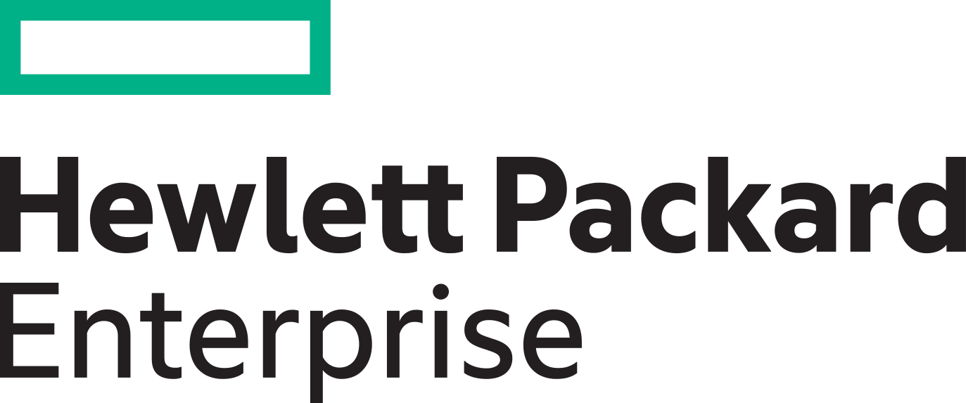 logo-hewlett-packard-enterprise