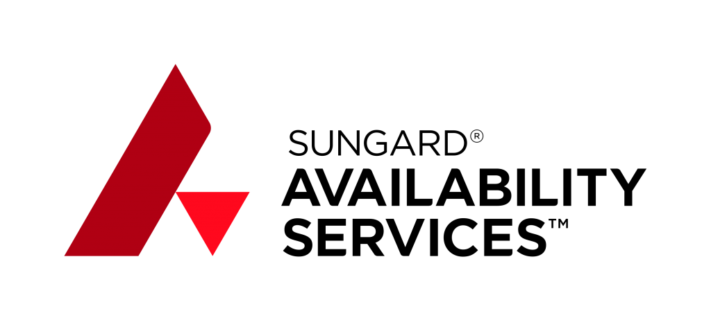sungard-logo-1024x462