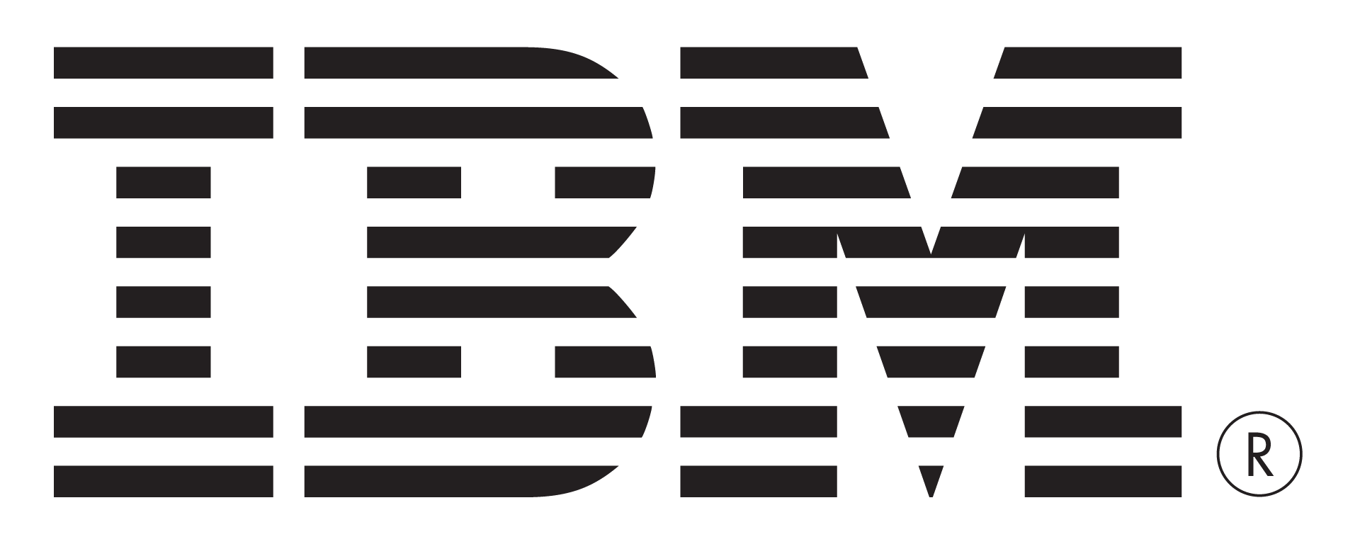 PNGPIX-COM-IBM-Logo-Black-PNG-Transparent