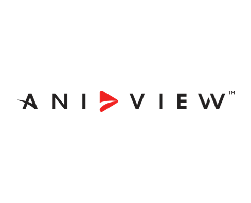Aniview