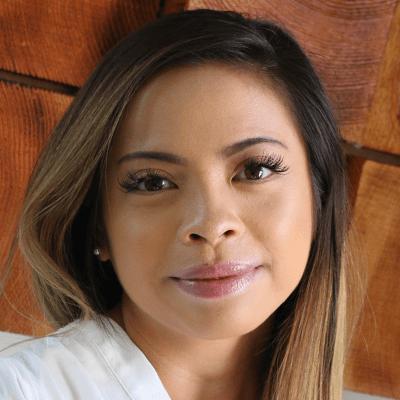 Michelle Vidal, SDR