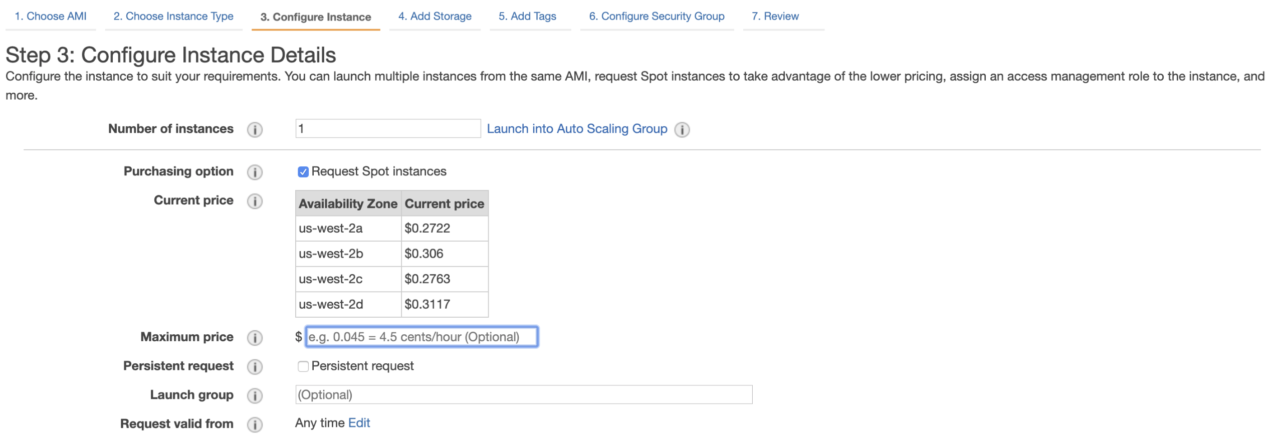 Screen Shot 2020 03 23 at 7.24.07 PM Why Spot Instances can save you money on AWS from 2020?