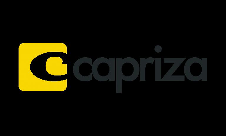 Capriza