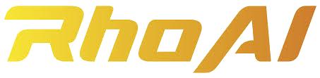 RhoAI logo