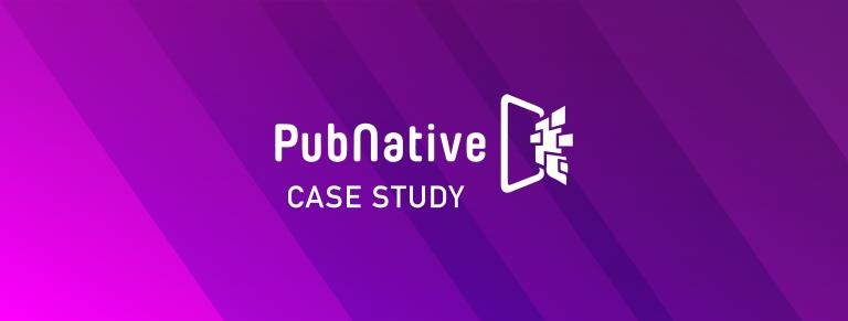 PubNative | Spotinst