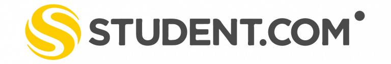 Student.com
