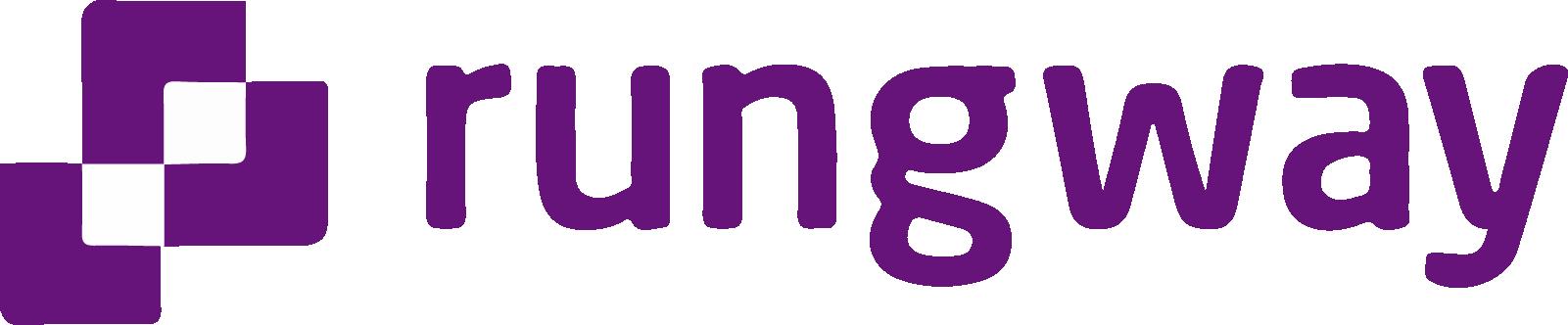 Rungway