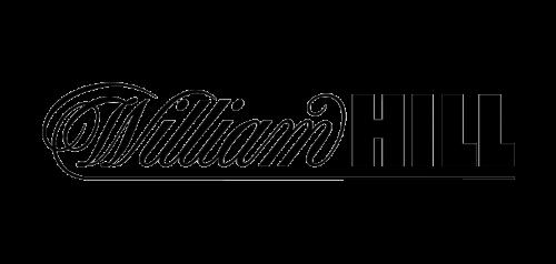 williamhill-wettanbieter-logo_500x238_10