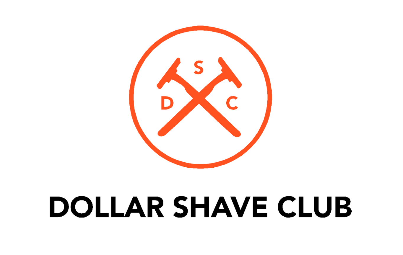 Dollar-Shave-Club-client3