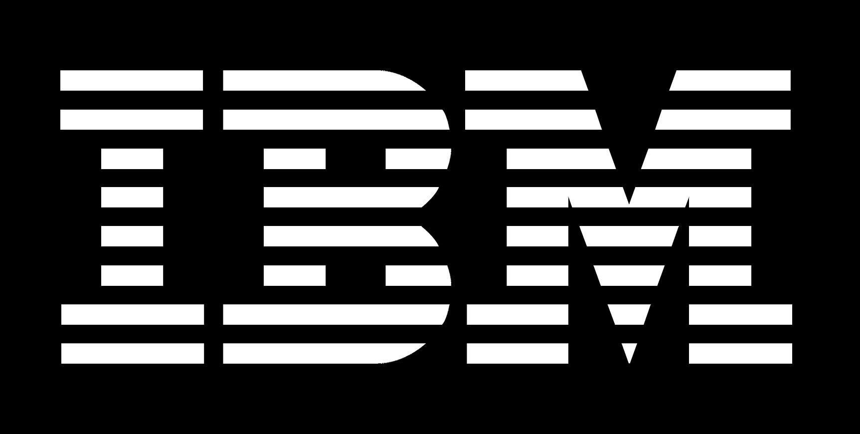8b5fdd11.IBM_Logo_Dark-1