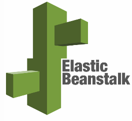 Elastic Beanstalk