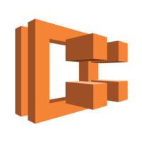 Amazon Elastic Container Service (ECS)