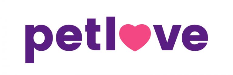 Petlove