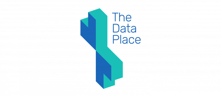 The Data Place