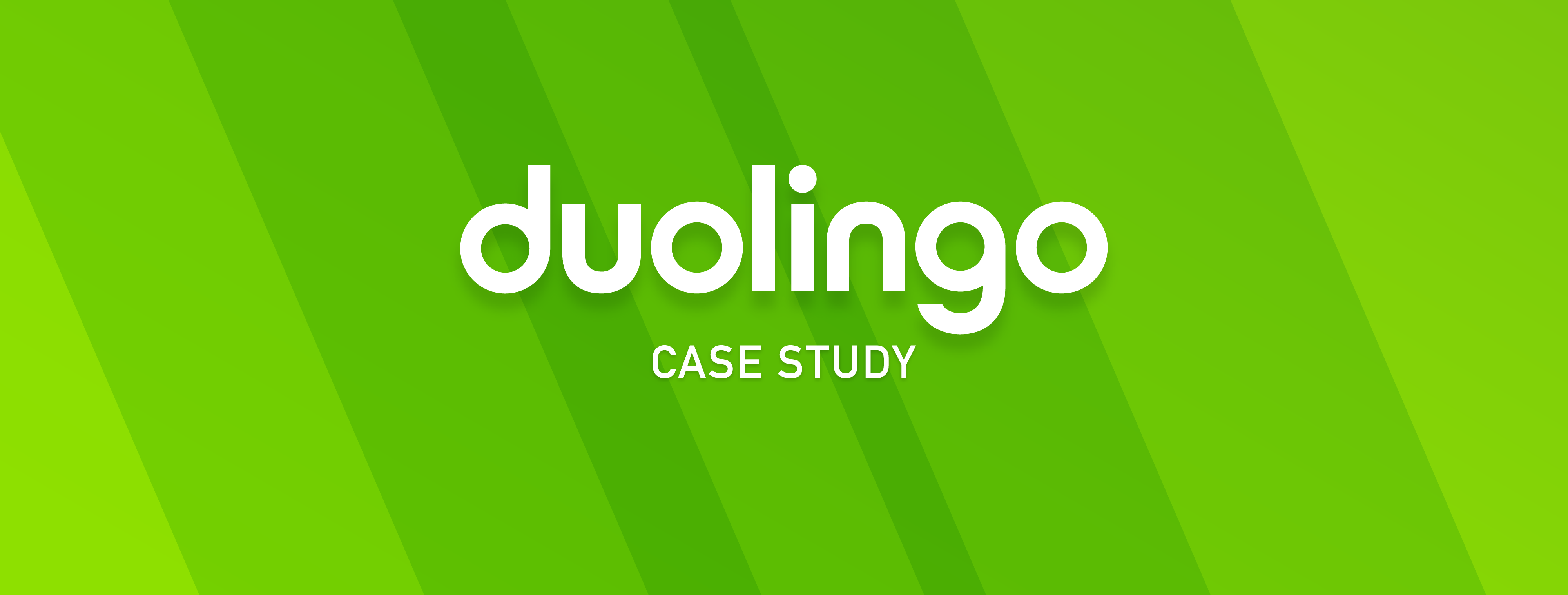 How Duolingo Reduces their ECS Cost?