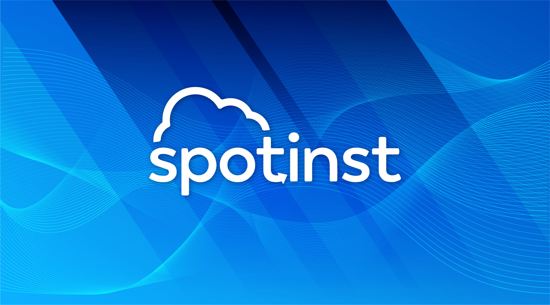 Spotinst Elastigroup for Microsoft Azure - Save Up To 80% on