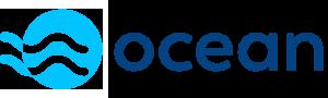 Ocean by Spot logo
