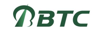 BTC Corporation